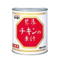 味の素)フェイタンスープ チキンの素汁 無塩タイプ 810g