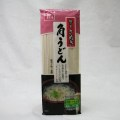 麺の里信州(長野) さぬき 角うどん 250g