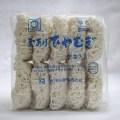 東洋水産)冷凍 釜揚げ ひやむぎ  230g*5食
