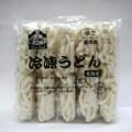 EXCHEF 北海道小麦100%!冷凍うどん 250g*5食