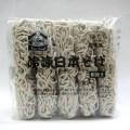 業務用!EXCHEF 冷凍日本そば 粗挽き 200g*5食