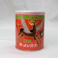 ベル)ラーメンスープ 華味みそ味 240g
