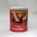 ベル)ラーメンスープ華味 しょうゆ味 240g