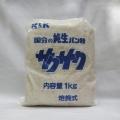 K&K) 純生パン粉 NO20 1kg