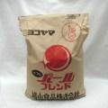 横山) ソフトパールフレンドパン粉 4kg