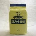 UFS) 強力小麦粉  1kg