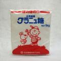 ほのぼの印)グラニュー糖 1kg