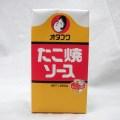 オタフク) たこ焼きソース   1.2L