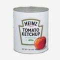 ハインツ) トマトケチャップ 1号缶 3232g