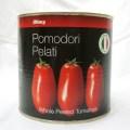 オーマイ)ホールトマト缶 1号缶