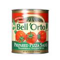 フレッシュ!ハインツ) ベルオルト ピザソース 1号缶 2980g