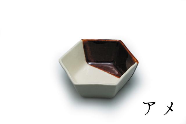 m.m.d.中鉢