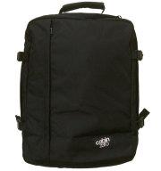 ����ӥ� ��CABIN ZERO�� Classic Ultra-Light Cabin Bag 44L BLACK