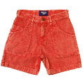 �饤�ȥ˥󥰥ܥ�ȡ���LIGHTNING BOLT�� RORY 16in Cord Short �����ǥ�?���硼�� CHERRY TOMATO������̵��