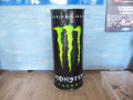 Monster Energy Drink Inflateable モンスター エナジー  ot-37