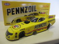 1/24 MATT HAGAN SCHUMACHER RACING PENNZOIL 2015 FUNNY CAR  24-133
