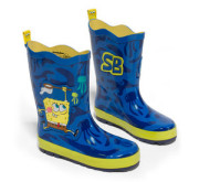 Kidorable rainboots bob