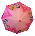 プリンセス 傘
