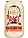 Ballast Point バラストポイント / マンゴー イーブンキール