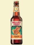 Ballast Point バラストポイント / スカルピン IPA