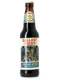 Ballast Point バラストポイント / ヴィクトリー アット シー インペリアル コーヒー ポーター