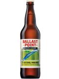 Ballast Point���Х饹�ȥݥ���� / ���������ա�