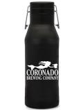 Coronado コロナド / コロナド グロウラー