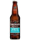 Coronado コロナド / ノース アイランドIPA