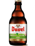 Duvel デュベル / デュベル・トリプルホップ