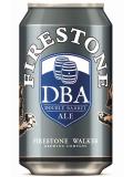 Firestone Walker���ե����������ȡ��� ���������� / �ǥ����ӡ����� (DBA)