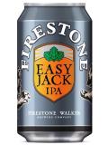 Firestone Walker���ե����������ȡ��� ���������� / ������������å�