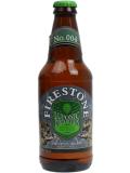 Firestone Walker ファイアーストーン ウォーカー / ルポニックディストーション Rev.004