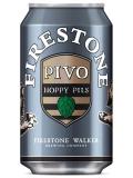 Firestone Walker���ե����������ȡ��� ���������� / �ԡ�����