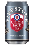 Firestone Walker ファイアーストーン ウォーカー / ユニオン ジャック IPA