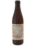 Prairie プレイリー / エール セゾン