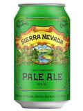 Sierra Nevada シエラネバダ / ペールエール(缶)