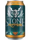 Stone ストーン / リッパー