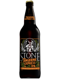 Stone ストーン / タンジェリン エクスプレス IPA