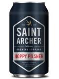 Saint Archer セイントアーチャー / ホッピーピルスナー
