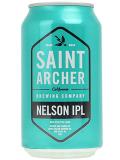 Saint Archer セイントアーチャー / ネルソン IPL