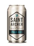 Saint Archer セイントアーチャー / ペールエール