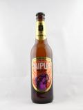 ジャイパー IPA
