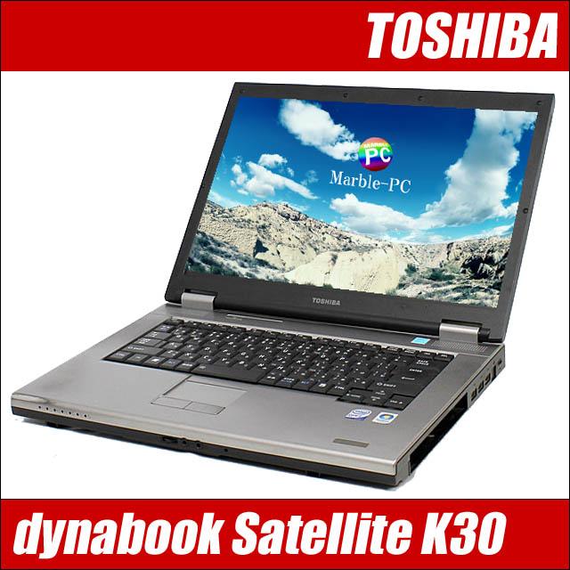東芝 dynabook Satellite K30 226E