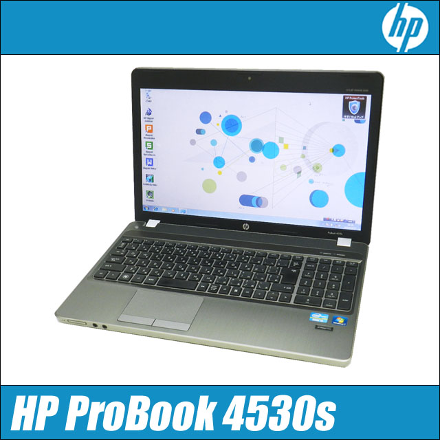 probook 4540s drivers free download