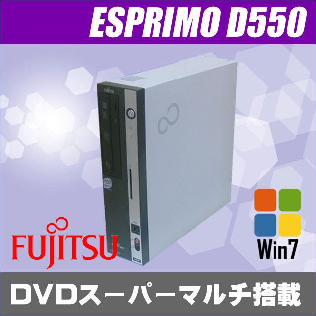 d550_adv2