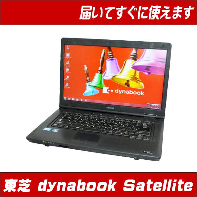 dynb451x10_aw.jpg