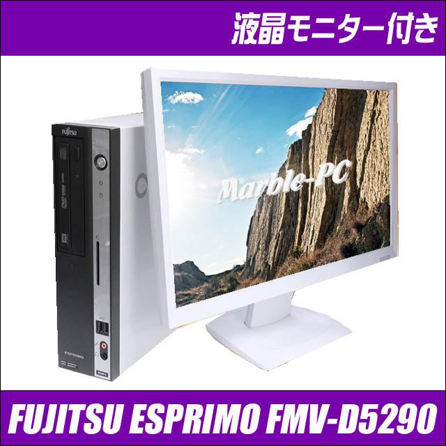 fmvd5290setwh_aw.jpg