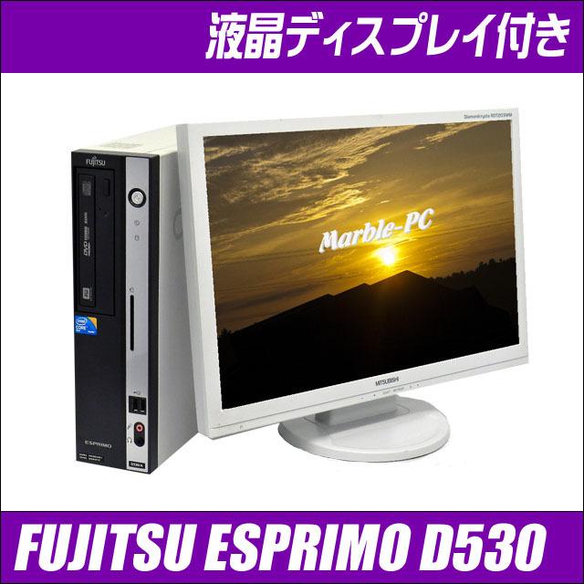 fmvd530setwh_aw.jpg