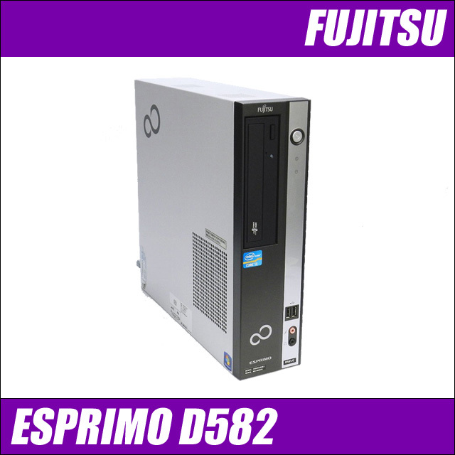 fmvd582_aw.jpg