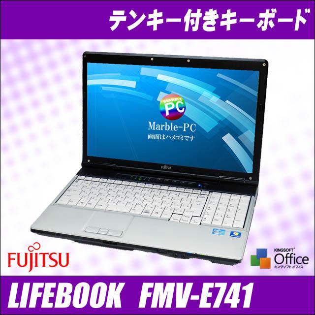 fmve741_a.jpg